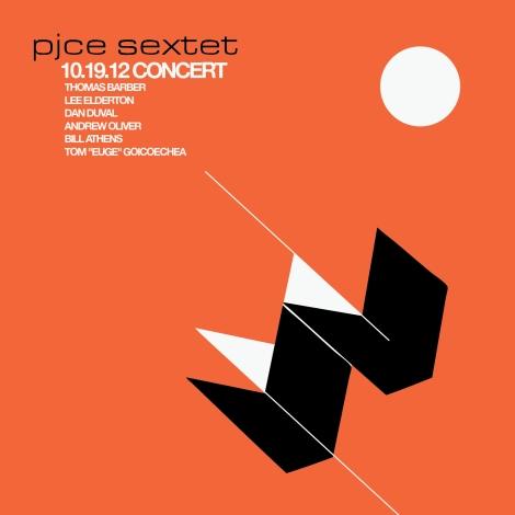 pjce-concert-series