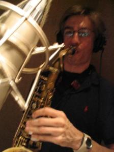 playingstudiofront
