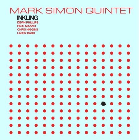 Mark Simon Art